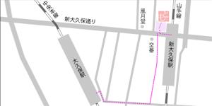 map_okubo_300x150px