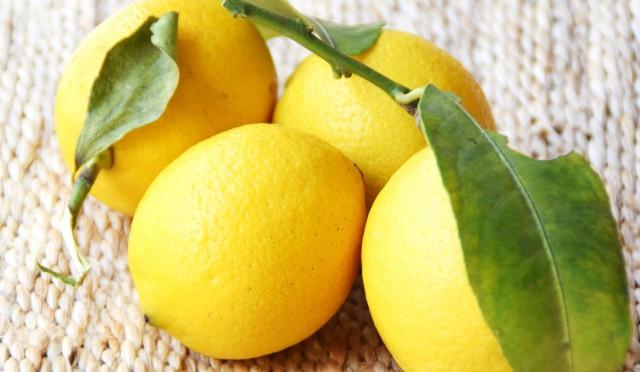 春のホリスティック薬膳のヒント。香りと酸味、少しの苦みをうまく使いましょう。