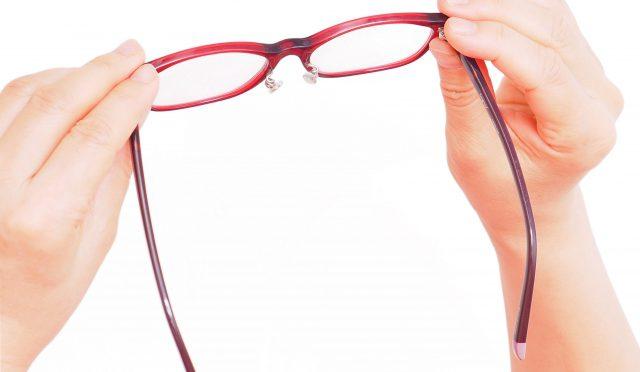 中国医学で目を回復 。【「中国医学視力回復法」視力回復教室】顔・頭の血行改善により諸症状を改善します