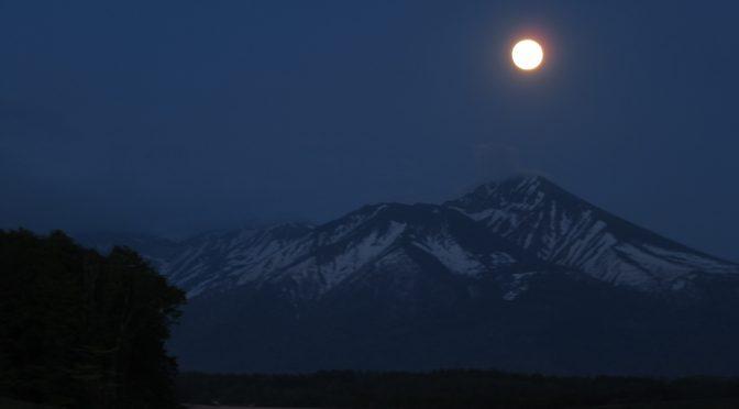 満月2020年2月9日(日)満月の…「バッチフラワー入門セミナー」 毎月、満月に、一組ずつ予約を取ります。約2時間のワークショップ